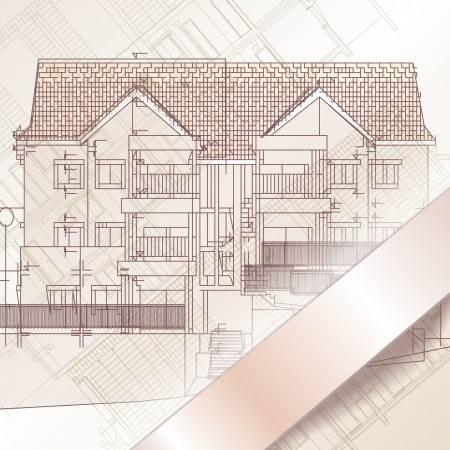 home extension designer