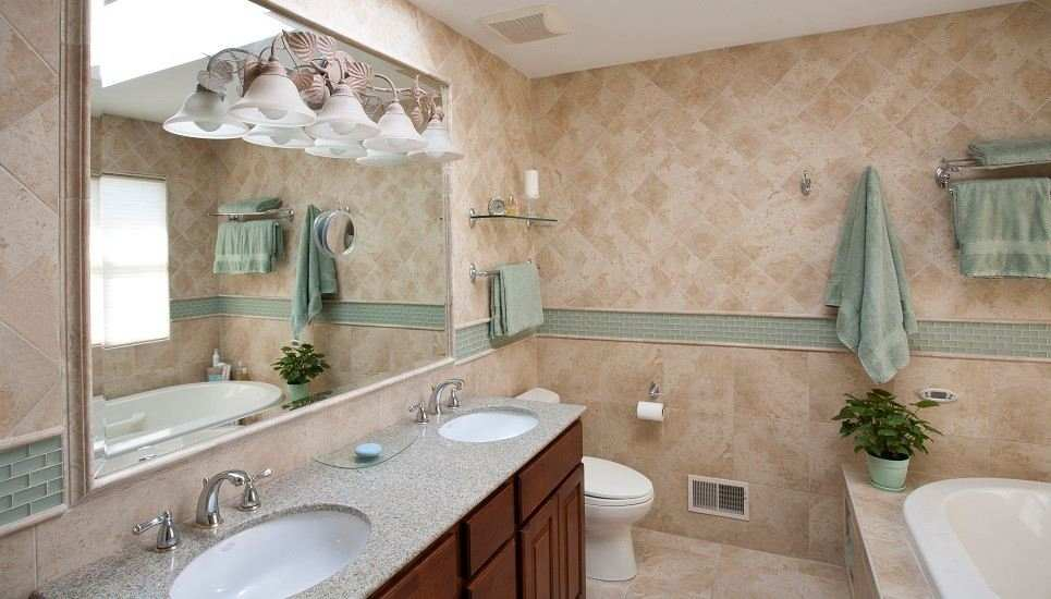Bathroom Design Remodeling Renovations In Westfield NJ Images Best Bathroom Design Nj