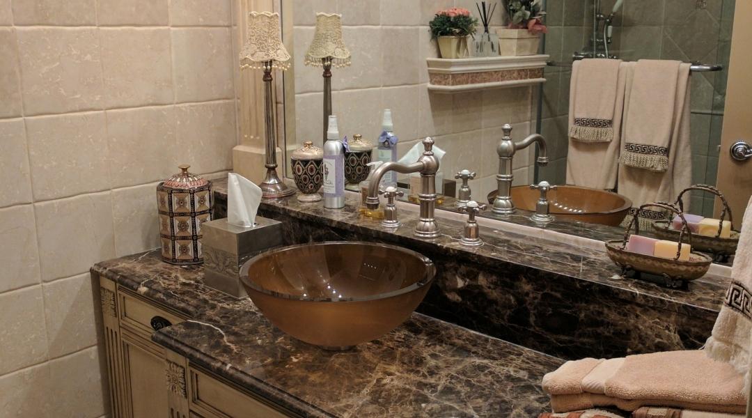 Bathroom Design Remodeling Renovations In Westfield NJ Images - Bathroom remodel westfield nj