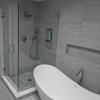S- 1 Bath