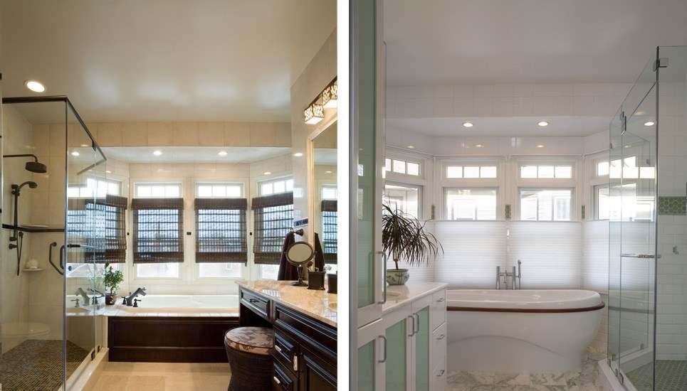 bathroom design remodeling amp renovations in westfield nj new jersey designer for home remodeling projects