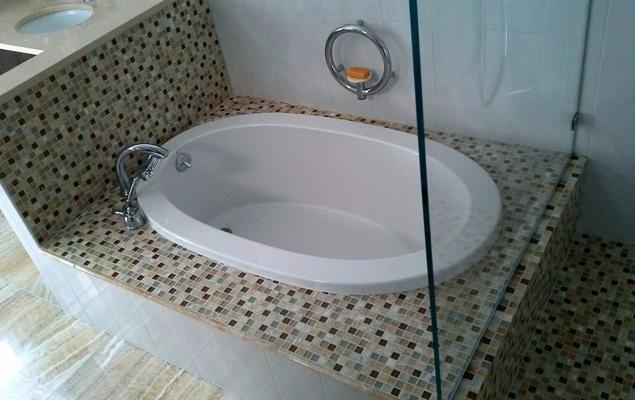 bathroom_0002_20130731_090015