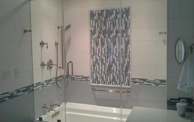 bathroom_0003_20130725_130733