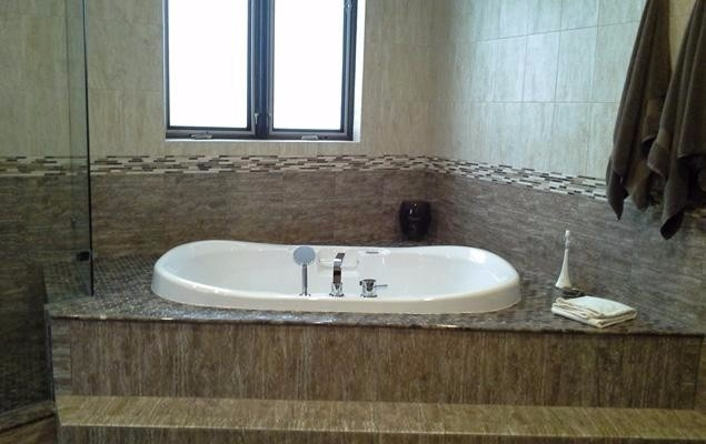 bathroom_0004_20130404_135540