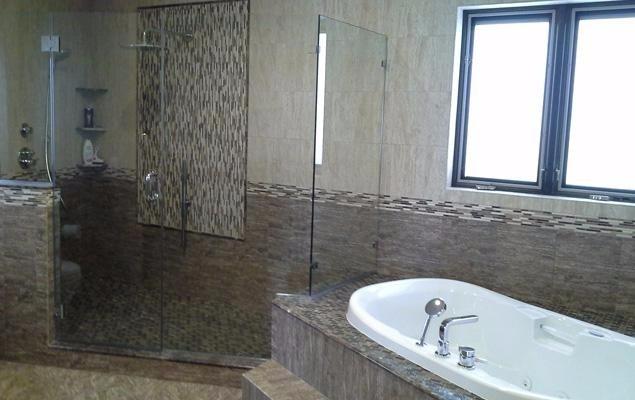 bathroom_0006_20130404_135338