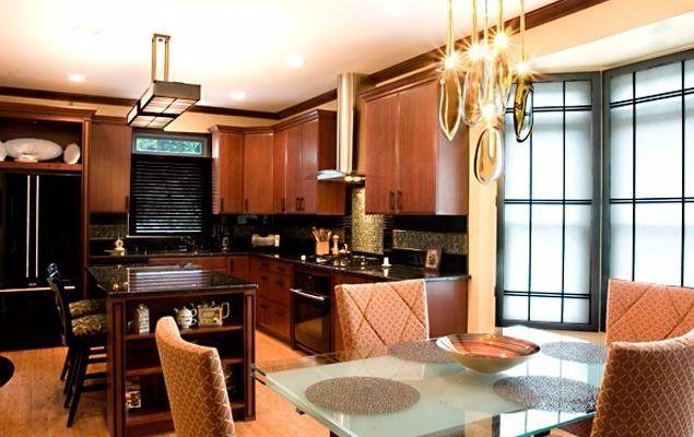 kitchen_0001_kap08_23_6595
