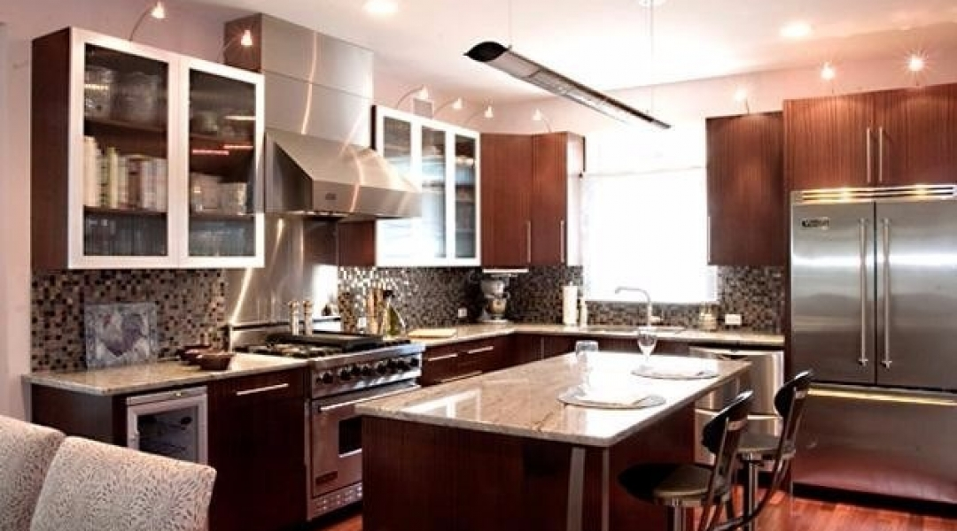 Custom Kitchen Remodeling Design Renovations in NJ Images In