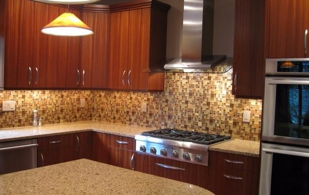 Custom Kitchen Remodeling in NJ