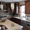 kitchen_0008_dina-kitchen-006