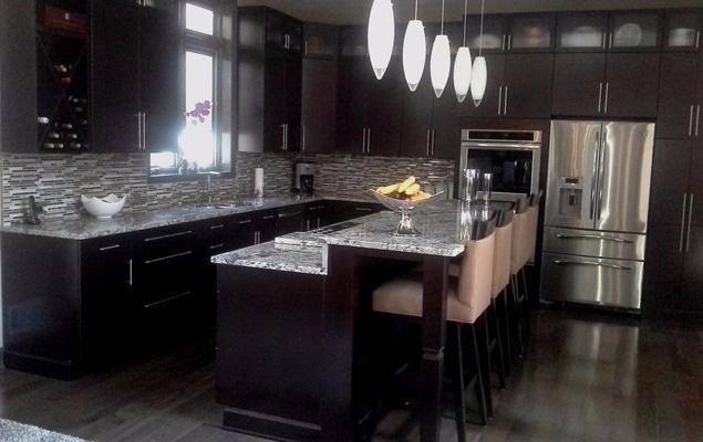 kitchen_0009_20130716_151549