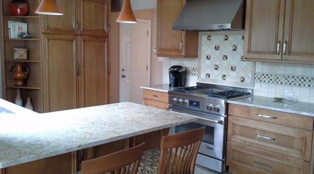 kitchen_0010_20130411_135843