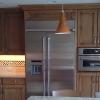 kitchen_0011_20130411_135522