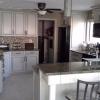 kitchen_0013_20130215_095428