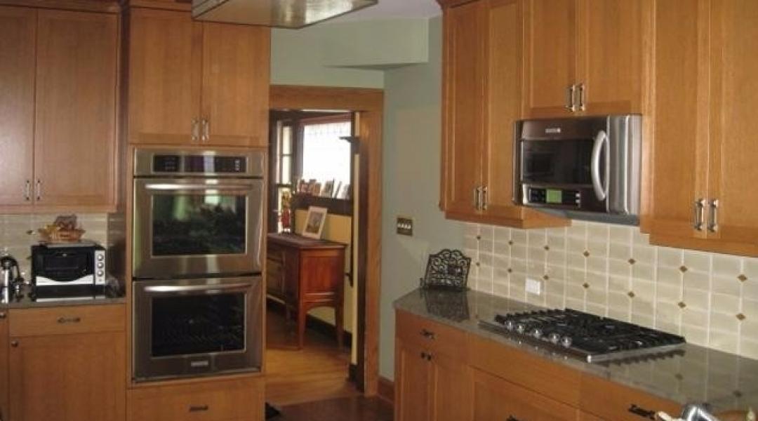 kitchen_0015_515
