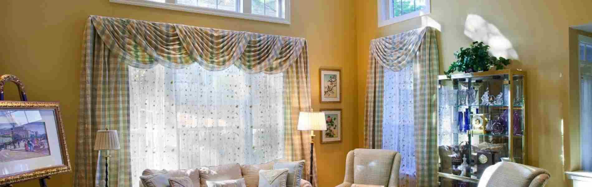 kap10-14 horizontal view of the living room designed by Tammy Ka