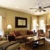 kap10-02 view of left corner of family room toward the fireplace     500