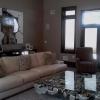 livingspaces_0015_20130716_150557