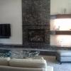 livingspaces_0016_20130716_150408