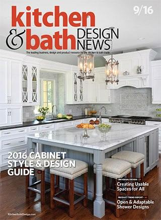 kitchen and bath covers