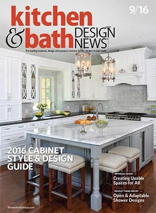 Interior designer for living room home design in summit for Kitchen design principles