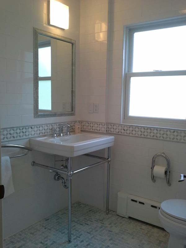 Accessible Housing Design Safe Home Modifications In NJ Images - Bathroom modifications
