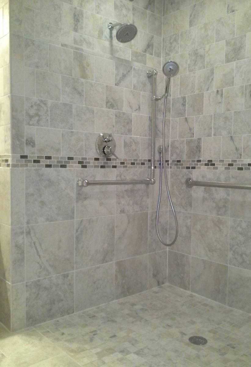 AIP-Designs-award-winning-bathroom-after-photo