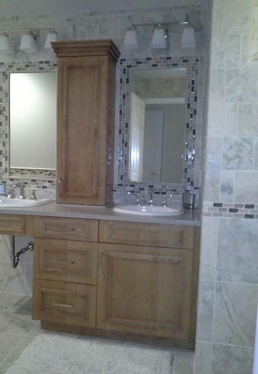 bathroom design remodeling amp renovations in westfield nj kitchen designer new jersey small kitchen design