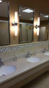 Commercial Remodeling in NJ