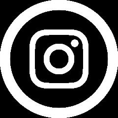 whiteinstagram